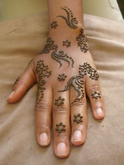 Another simple hand (Neeta-Mehndidesigner) Tags: wedding tracy fremont danville eastbay sacramento shaadi unioncity hayward henna mehendi stockton mehndi sangeet wwwmehndidesignercom mehndidesigner neetasharma melamagic mehndikiraat