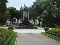 (Uschi & Horst Pix) Tags: vietnam hanoi suedostasien reisebilder reisebild