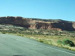Canyonland NP 23 (Little_Grizzly) Tags: usa nature landscape utah us nationalpark desert canyon moab np canyonland beautifullandscape