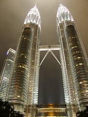 53.Petronas Twin Towers_吉隆坡雙否??大廈 (12)