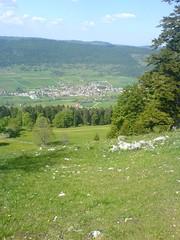 20070506_startplatz_corgemont.jpg