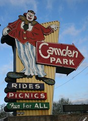 Camden Park IMG_1753 (OZinOH) Tags: huntington westvirginia amusementpark camdenpark huntingtonwv cabellcounty xt028mm