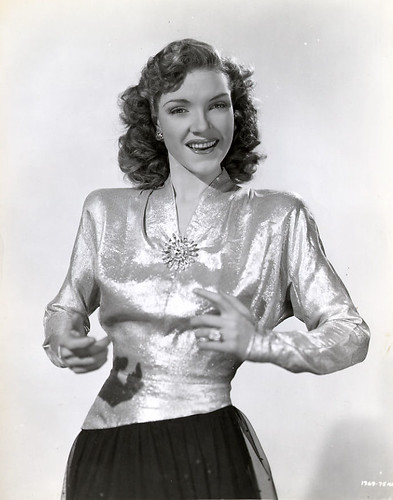 Ella Mae Morse1