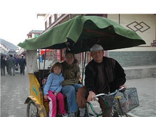 kim_gemma_rickshaw