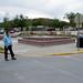 tornado recovery remembering uticaillinois 20070506 milestonetap truestorytelling