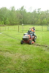 Mower Racing 3 050707 web
