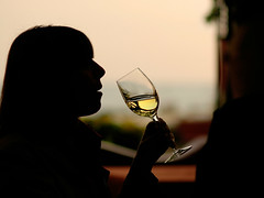 Positano lifestyle (DarkFrame) Tags: italy italia wine lifestyle nikond70s positano vino italians costieraamalfitana 2for2 50club impressedbeauty diamondclassphotographer positanolifestyle cdsslifestyle