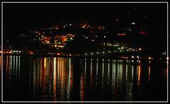 Nainital by the Night (Enlarge) (VIjay Pandey) Tags: blue red sea vijay india lake green water river boat pond indian nainital soe pandey kumaon abigfave impressedbeauty krishlikesit vijaypandey