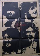 Led Zeppelin III (poster)