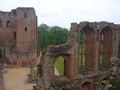 kenilworth_castle15