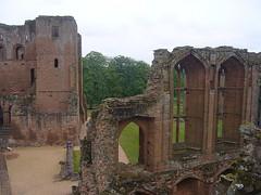 kenilworth_castle15
