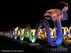 World Light Expo 2007 (maxiadrian photography) Tags: color building statue lights asia colours expo philippines event manila lanterns laser adrian effect dpp maxi roxas fpc pipho maxiadrian maxiadriansanagustin sxis worldlightexpo