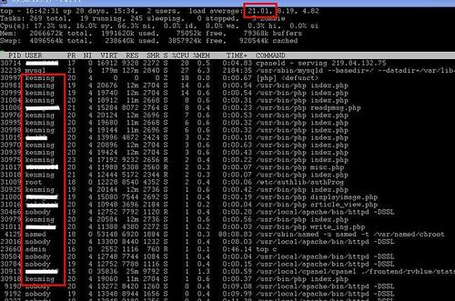 serverzoo_system_monitor