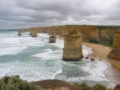 12_Apostles.JPG (rvowles) Tags: australia victoria greatoceanroad 12apostles