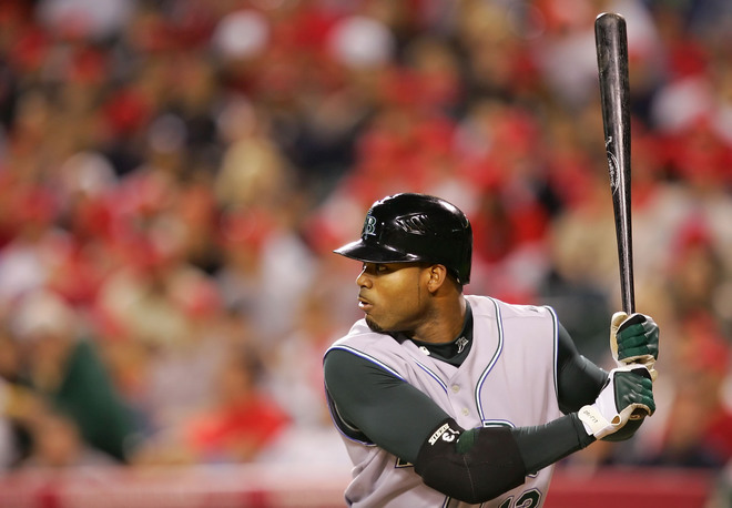 Carl Crawford Is No Better Than 51st Most Valuable Player In Baseball