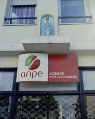 20070512 ANPE vierge