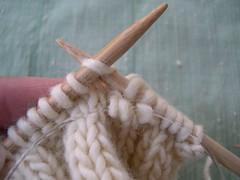 Knit next 3