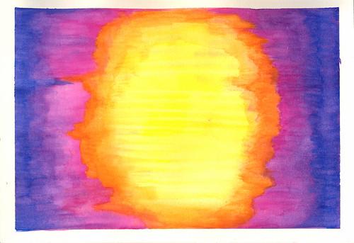 051807 Bright energy