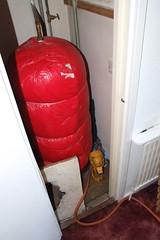 New Boiler #45