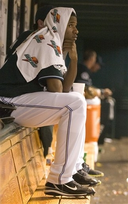 The Hangover: Are The Devil Rays Ready To Shake Up The Rotation?