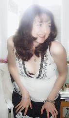 Louka Hannah