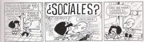 ¿Que opinan de Mafalda? 505930720_695aeba11d