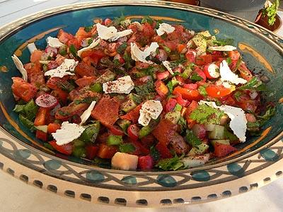 salade Fattouche.jpg