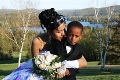 IMG_1476.jpg (wdunleavy) Tags: wedding montreal formal ceremony stagathe