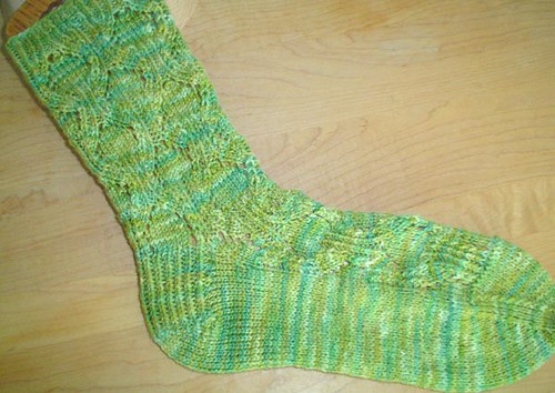 Mona Socks