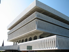 New York State Museum (2)