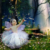 (mylaphotography) Tags: art digitalart rahi childphotography jaber gtaggroup goddaym1 fairytalephotography