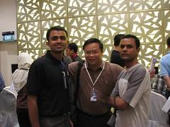 IMG_0016 (ISID SEA Pic Gallery) Tags: launch ug nx5