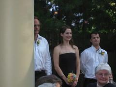 l&g wedding 194