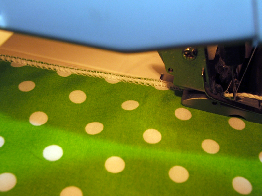 ironing_board3