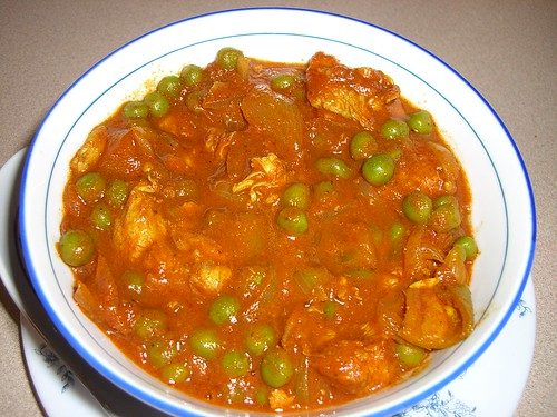 521933790 d75e538707?v0 - Chicken with peas