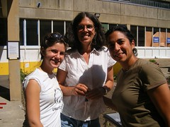 City Sprouts -A- Team (meliroo) Tags: school cambridge garden education celebration k8 urbanschool kingamigos citysprouts