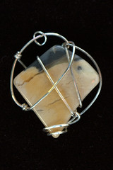 IMG_7032.CR2 (Abraxas3d) Tags: stone wire jean wrap jewelry