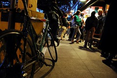 Pedalpalooza '07 - Donut Ride