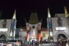 Grauman's Chinese Theatre (Los Angeles) (Doncardona) Tags:  los angeles la usa united states america worldtraveler jpworldtraveler travel trip adventure journey nikon nikon3100 3100 graumans chinese theatre hollywood