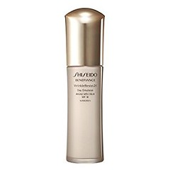 BENEFIANCE WrinkleResist24 Day Emulsion SPF 18 (goodies2get2) Tags: 25to50 amazoncom bestsellers shiseido