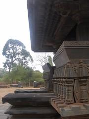 KALASI Temple Photography By Chinmaya M.Rao  (92)