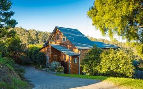 68 Berrambool Drive, Merimbula NSW 2548