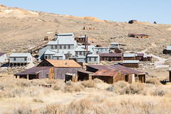 Bodie, a Ghost Town, California (kmalone98) Tags: landscapes ghosttowns bodieca kathy malone flickr kathymaloneflickr