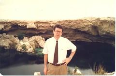 1992 YEMEN 3