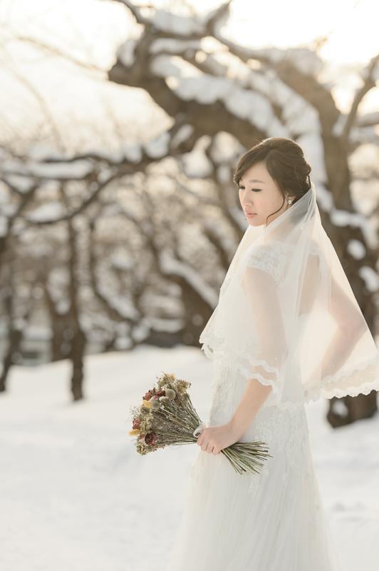 cheri wedding,新祕藍藍, cheri婚紗包套, 北海道婚紗, 美瑛婚紗, 海外婚紗, 婚攝小寶, 函館婚紗,DSC_0124