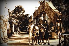 (Carlos Salamanca) Tags: trip sc carnaval carlossalamanca danorbit