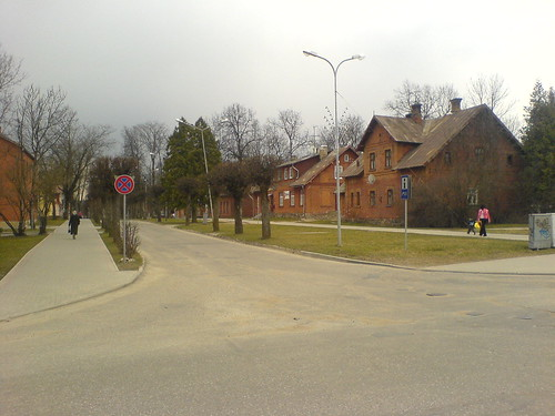 Madona, LV