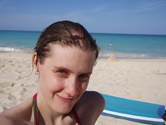 P4050116.jpg (dortzus) Tags: beach hawaii waimanalo