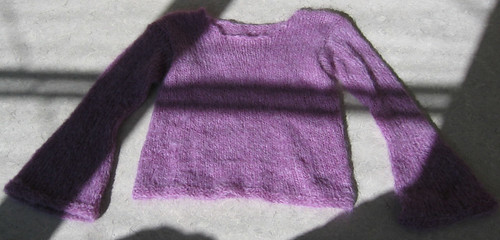 purpleSweaterFinished
