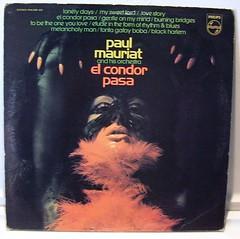 El Condor Pasa (porkshanks) Tags: silly vinyl albums exotica